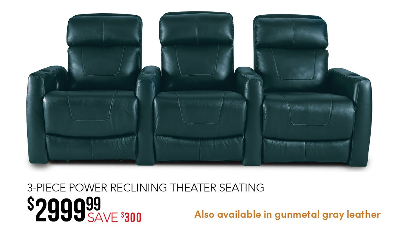 Peacock-home-theater-seating