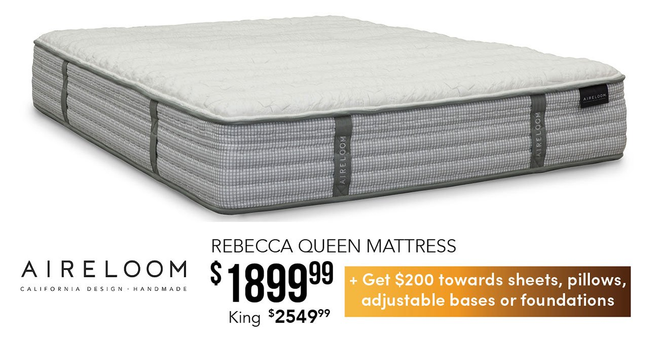 Rebecca-queen-mattress