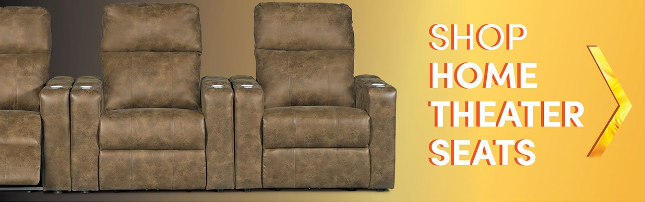 Shop-home-theater-seats