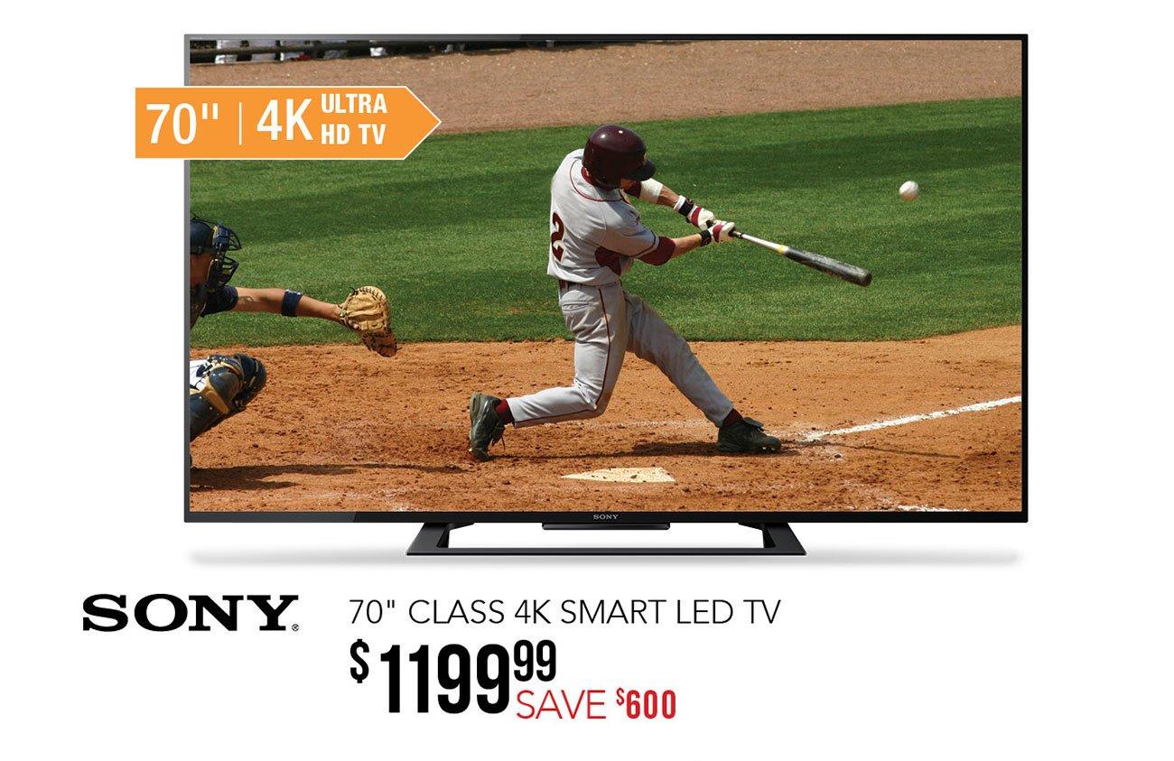 Sony-70-inch-smart-tv