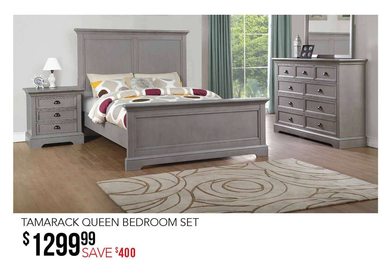 Tamarack-queen-bedroom-set