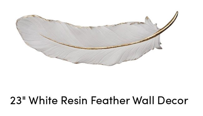 23-inch-white-feather