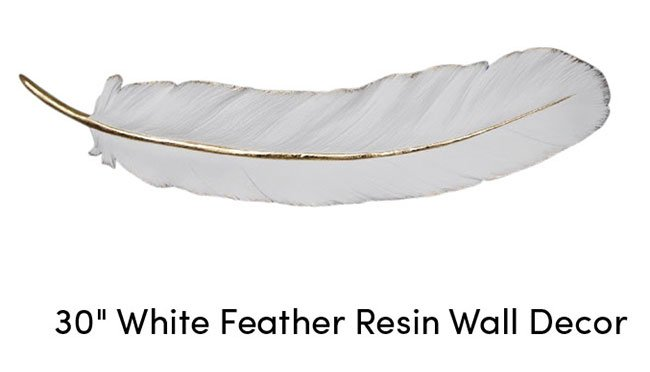 30-inch-white-feather