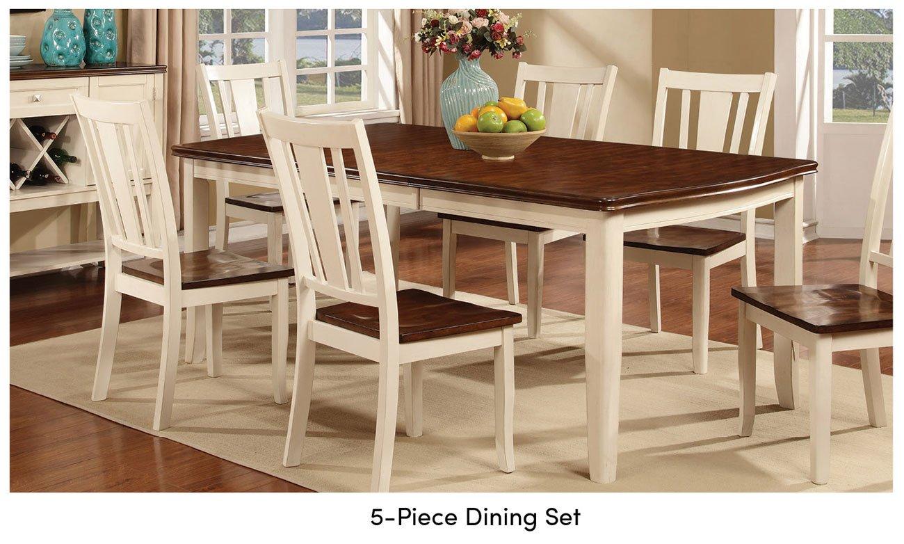 5-piece-dining-set