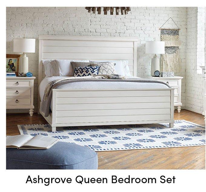 Ashgrove-bedroom-set