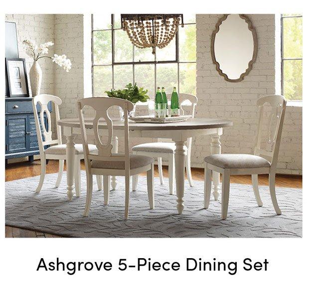 Ashgrove-dining-set