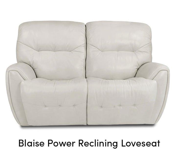 Blaise-power-reclining-loveseat