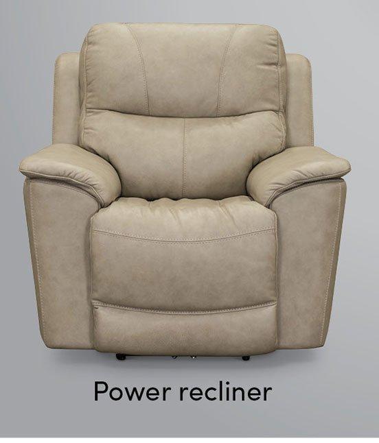Cade-Power-recliner