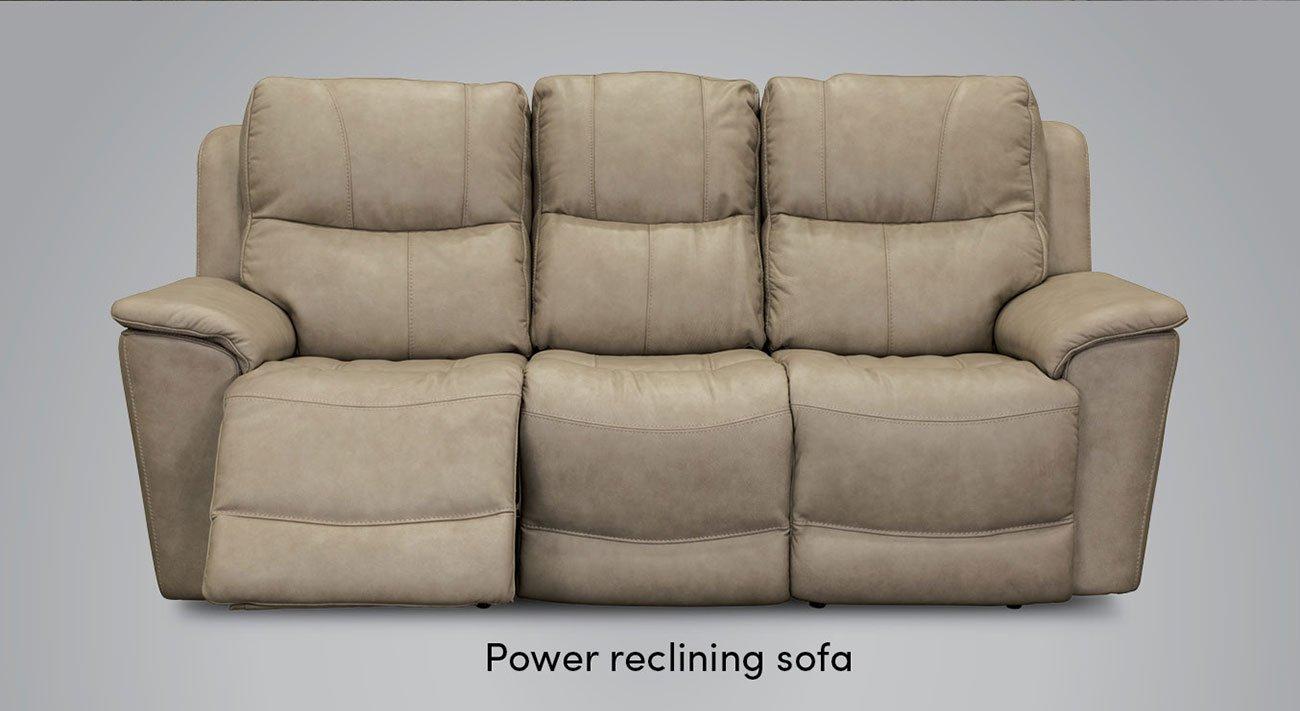 Cade-power-reclining-sofa