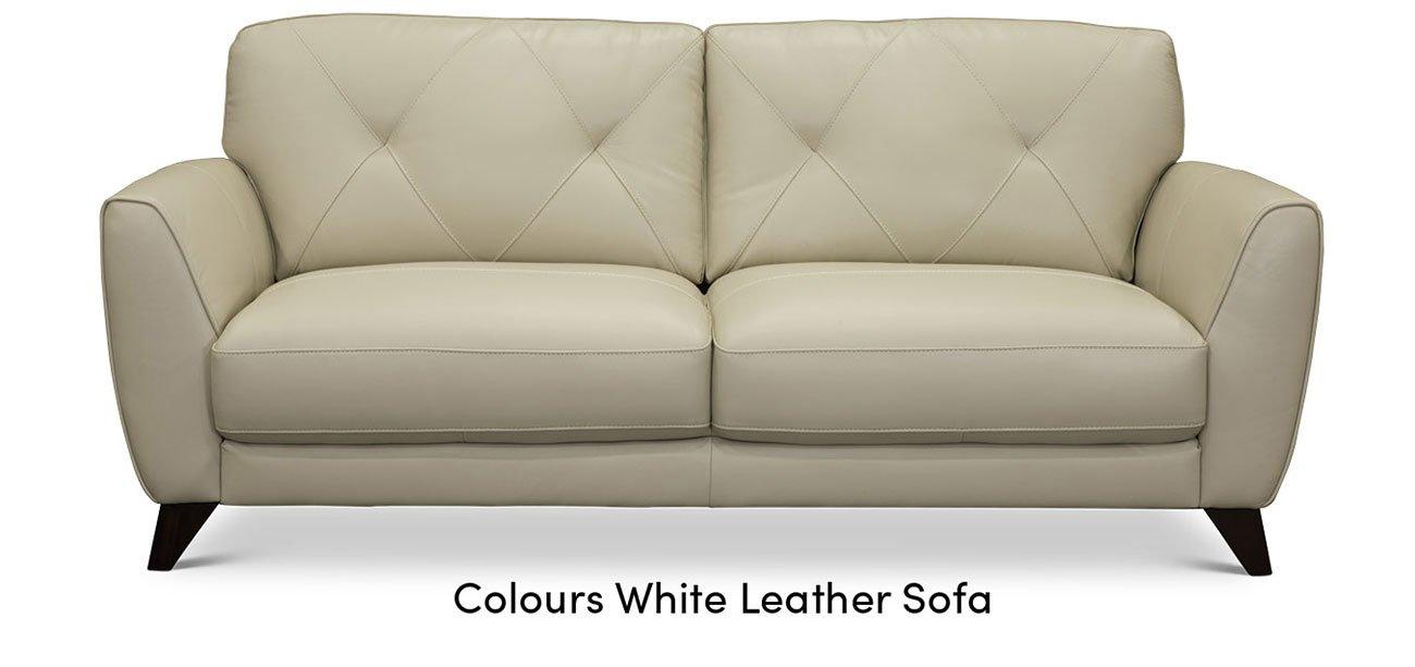 Colours-leather-sofa