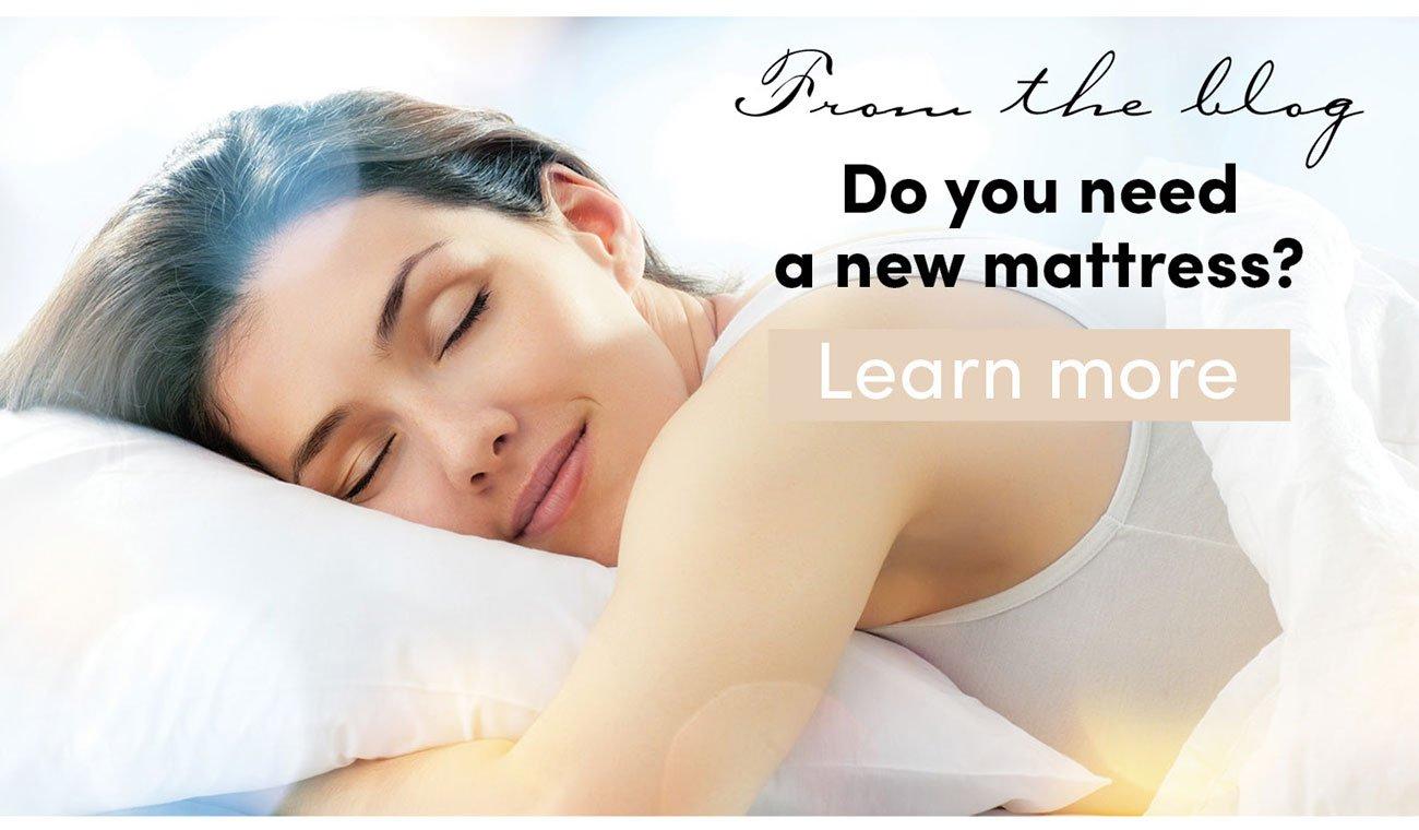 Do-you-need-a-mattress