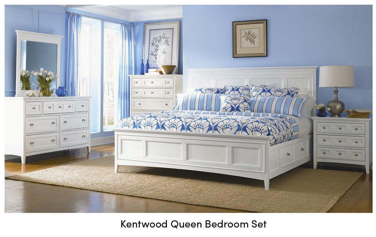 Kentwood-bedroom-set