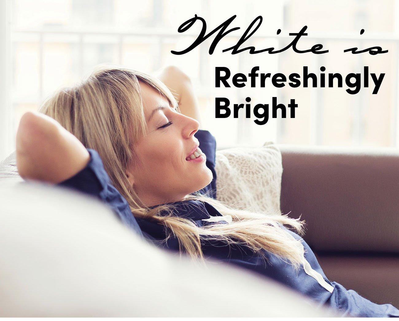 Shop-white-furniture