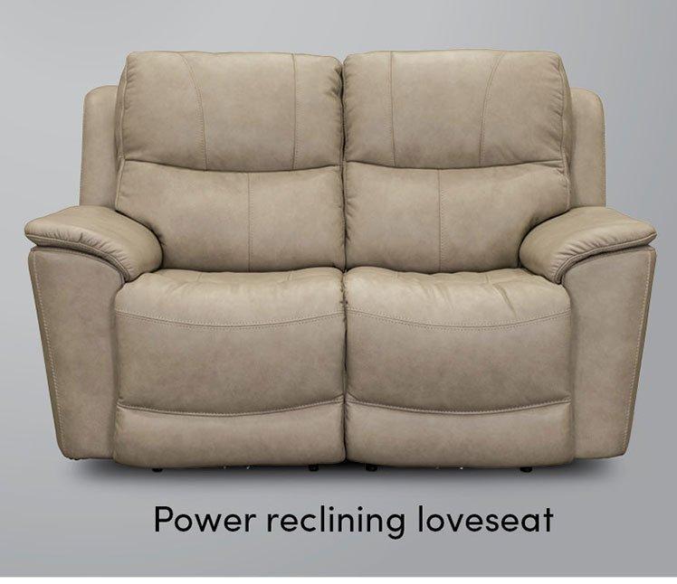 cade-power-reclining-loveseat