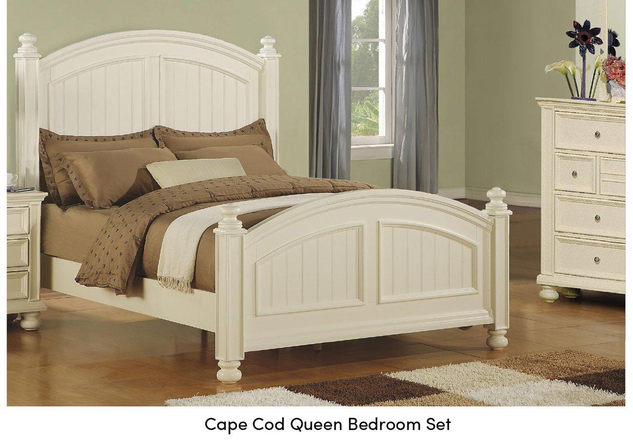cape-cod-bedroom-set