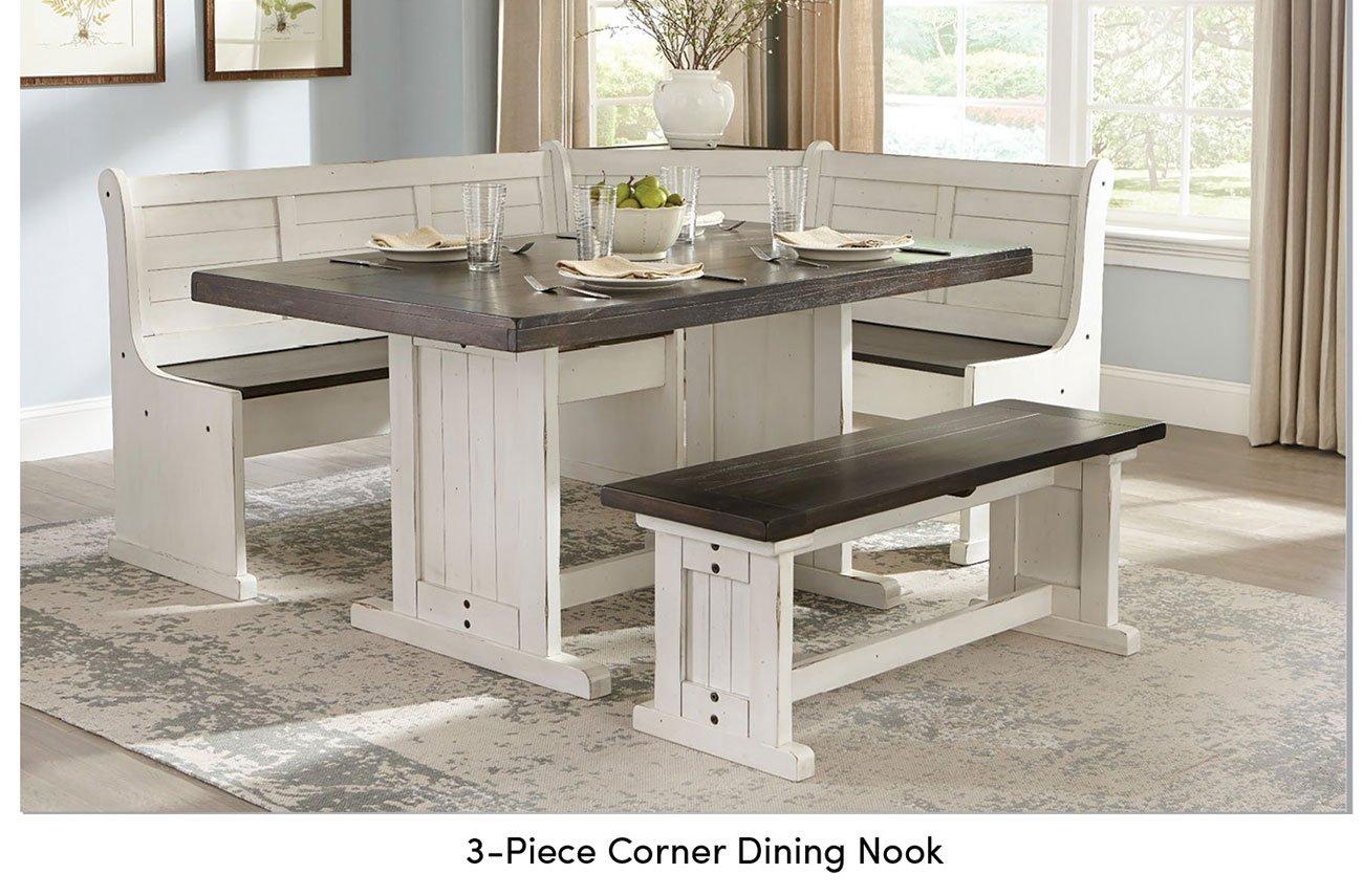 corner-dining-nook