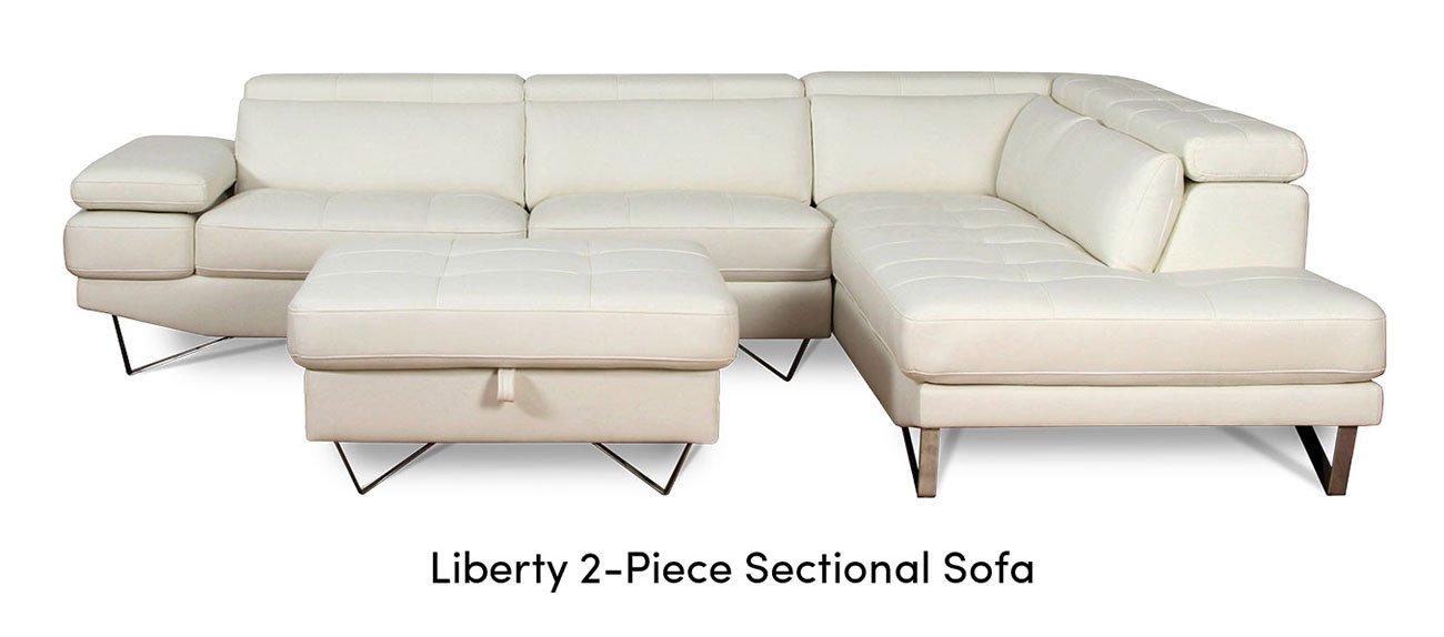 liberty-sectional-sofa