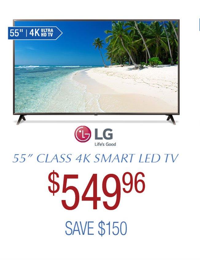 55-Class-4K-Smart-LED-TV-UIRV