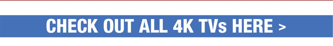 Check-Out-All-4K-TVs-Here-Button