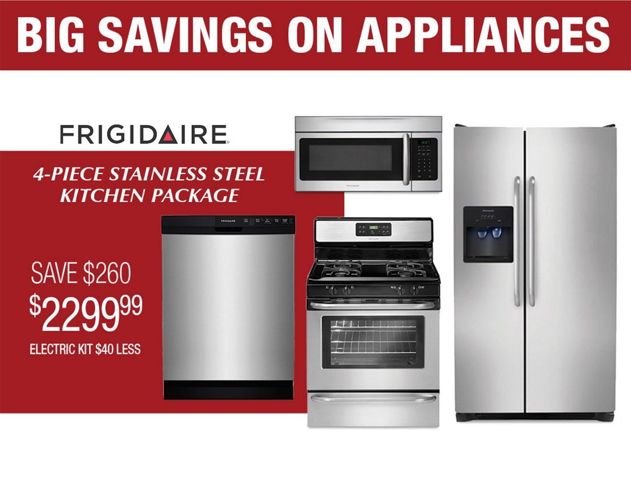 Frigidaire-Stainless-Steel-Package-UIRV