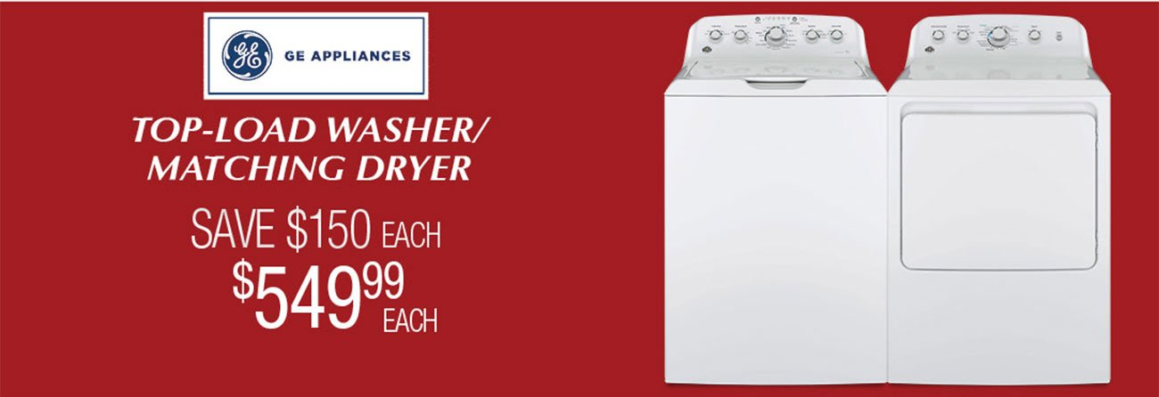 GE-Top-Load-Washer-Dryer-UIRV