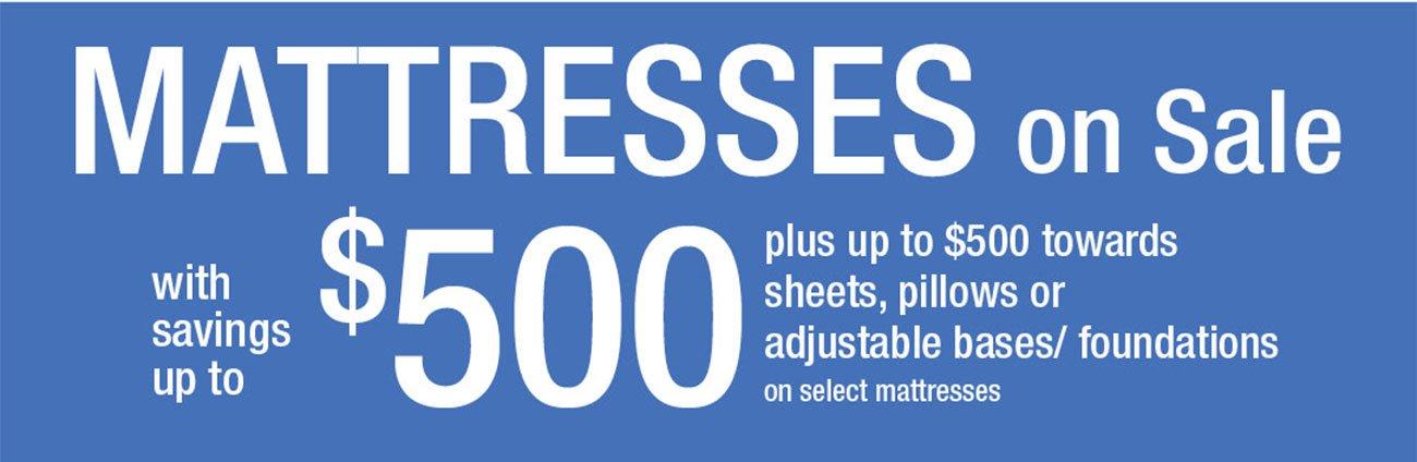 Mattress-On-Sale-500-UIRV