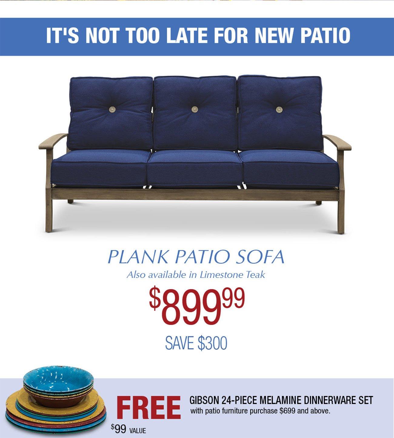 Plank-Patio-Sofa