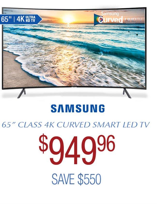 Samsung-65-Curved-Smart-LED-TV-UIRV