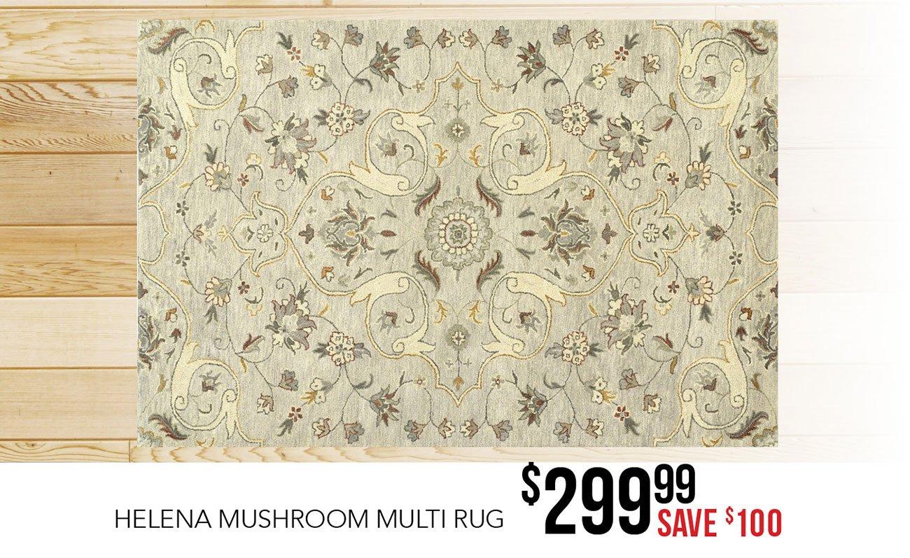 Helena-mushroom-multi-rug