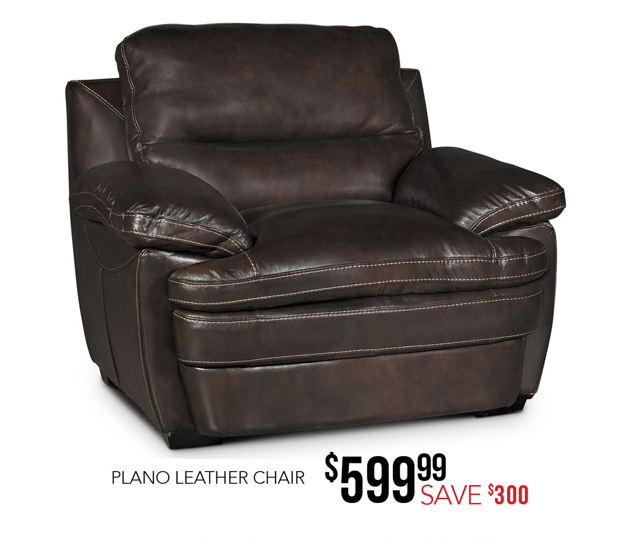Plano-leather-chair