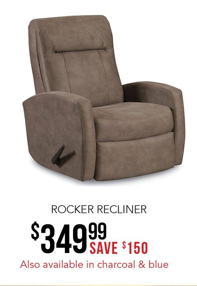 Rocker-recliner-wide-seat