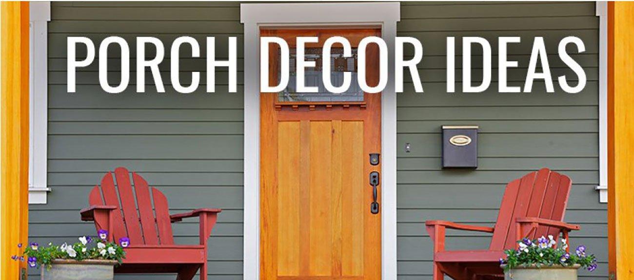 Porch-Decor-Ideas-Blog