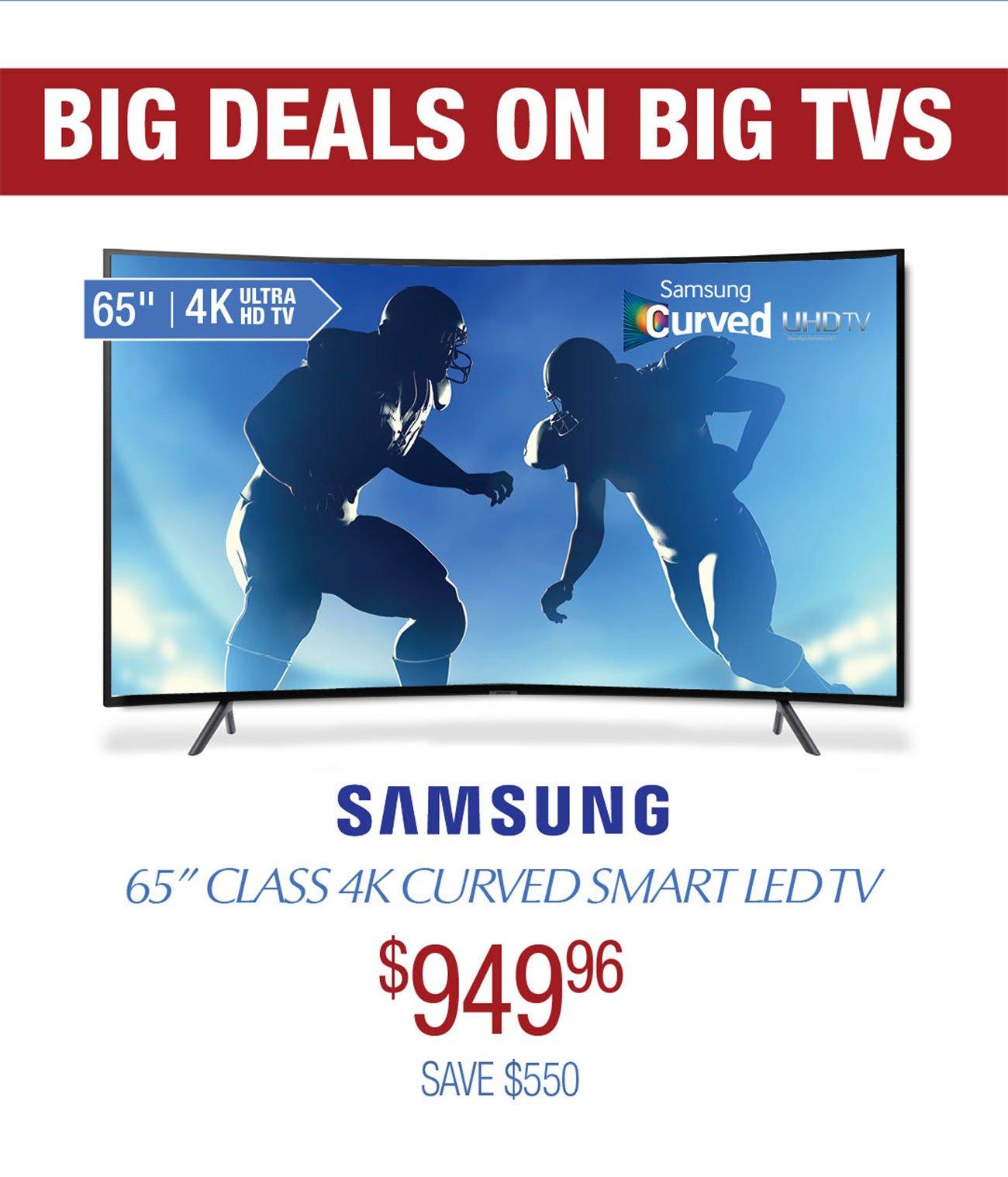 Samsung-65-Curved-4K-TV-UIRV