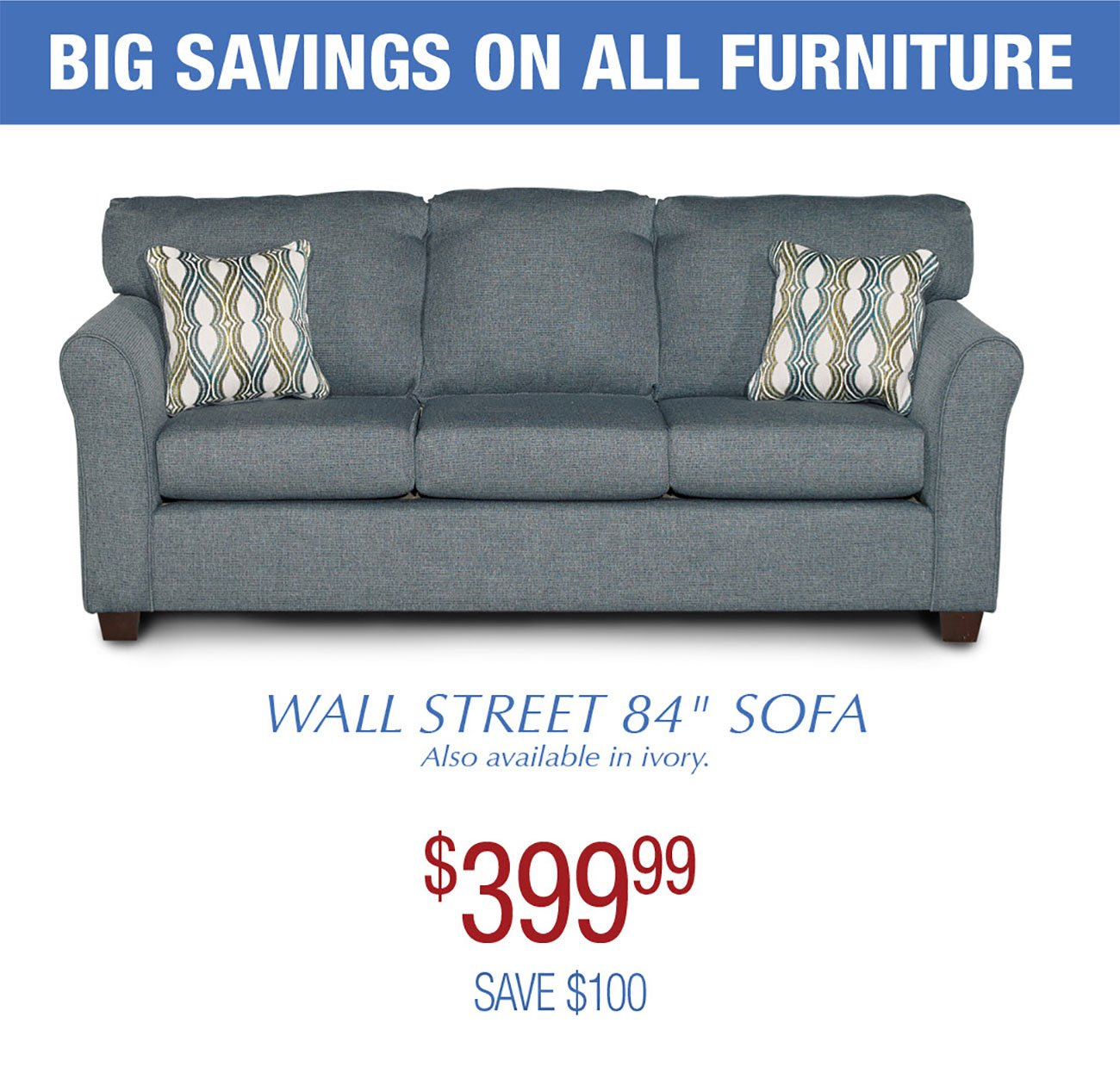 Wall-Street-Sofa-Blue