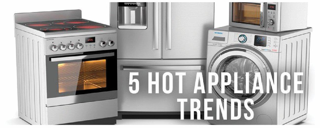 5-appliance-trends-blog