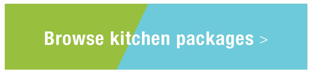 Browse-kitchen-package