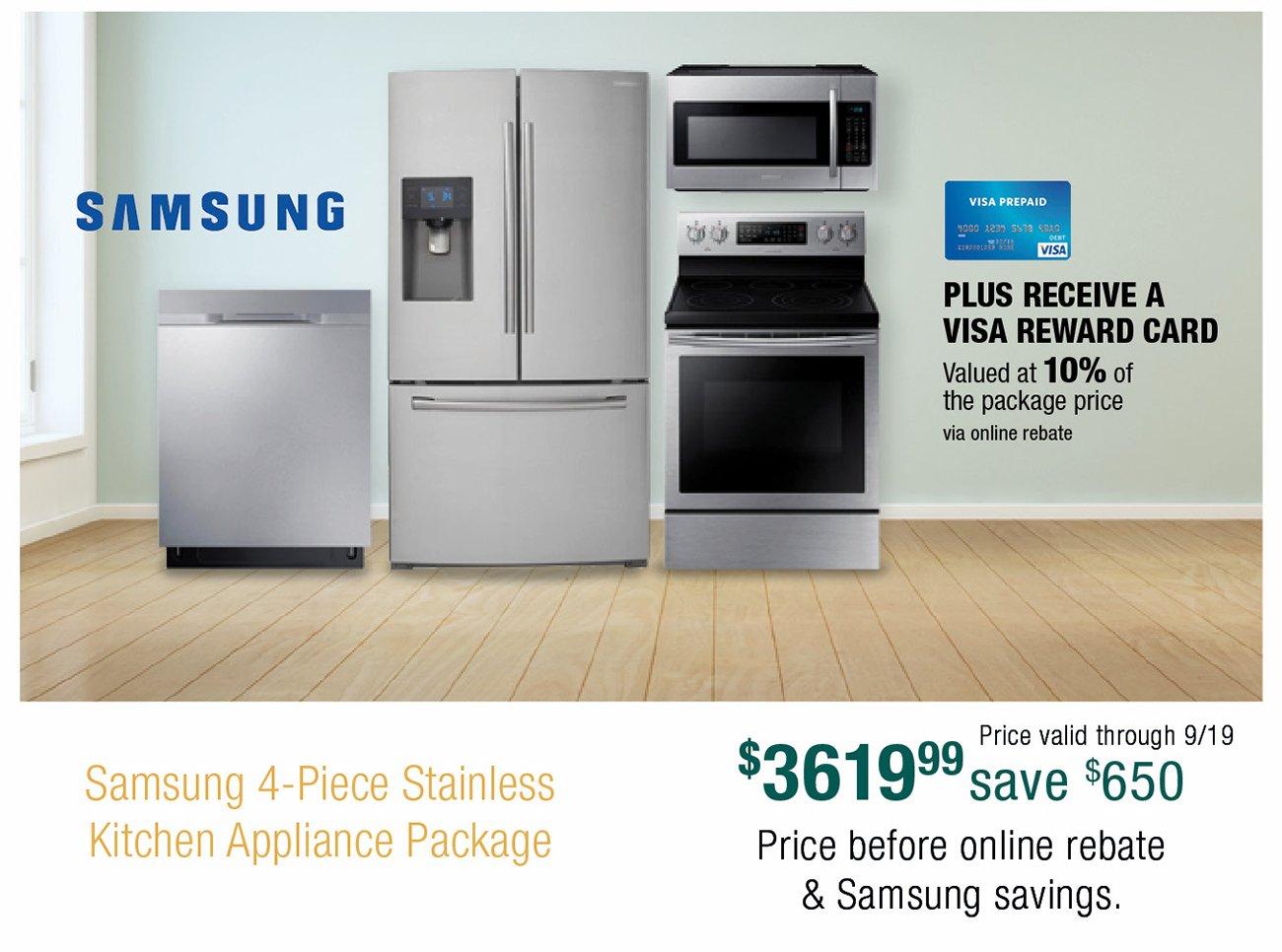 Samsung-kitchen-package-bottom