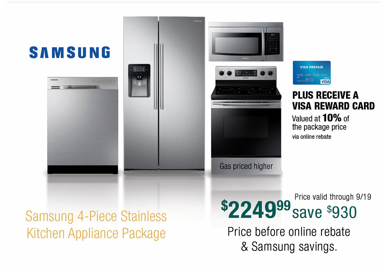 Samsung-kitchen-package_french