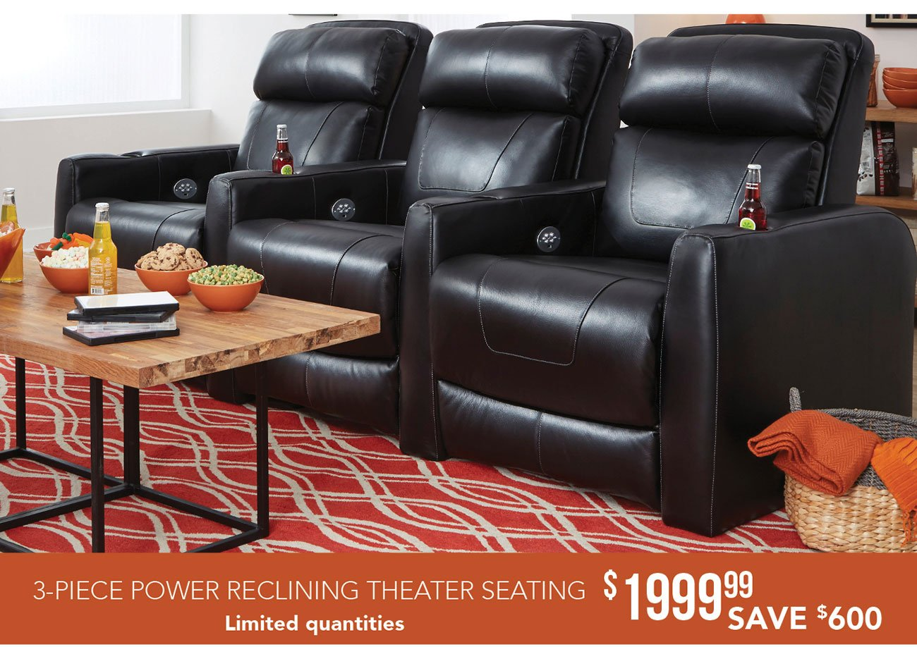 3-piece-theater-seating