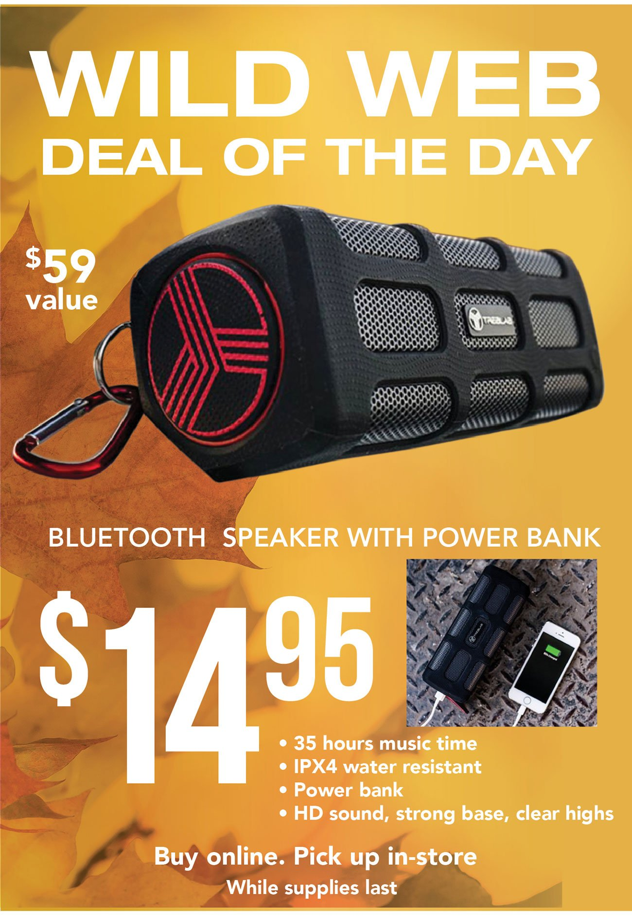Bluetooth-speaker-with-power-bank
