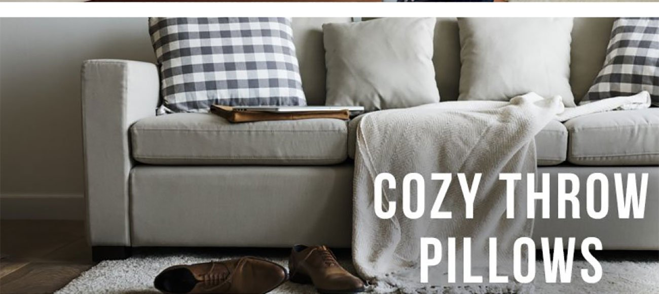 Cozy-Throw-Pillows-Blog
