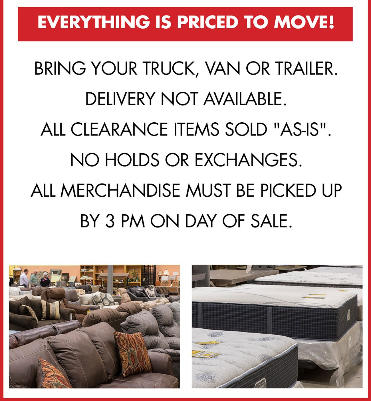 Everything-is-priced-to-move