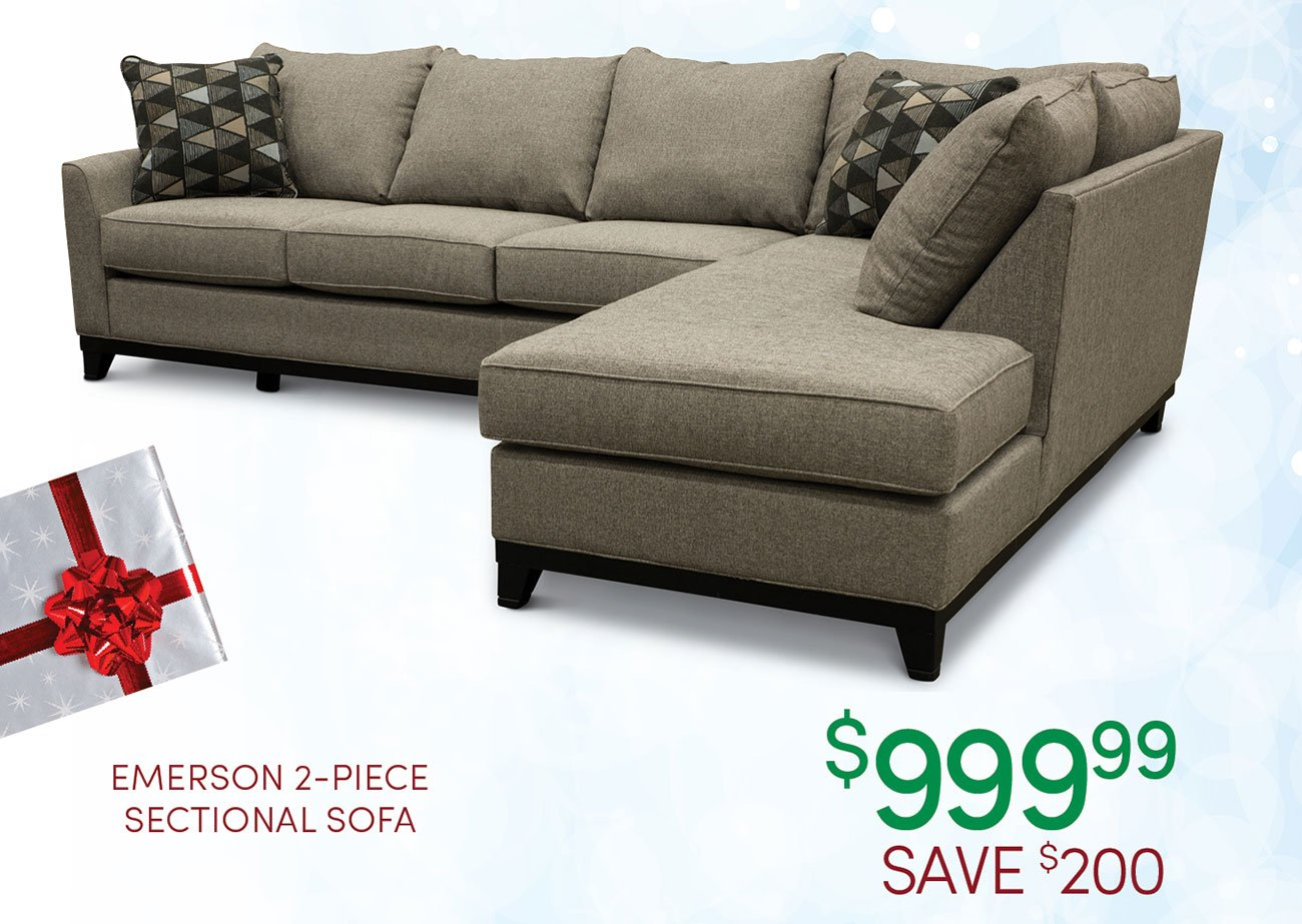 Emerson-Sectional-sofa