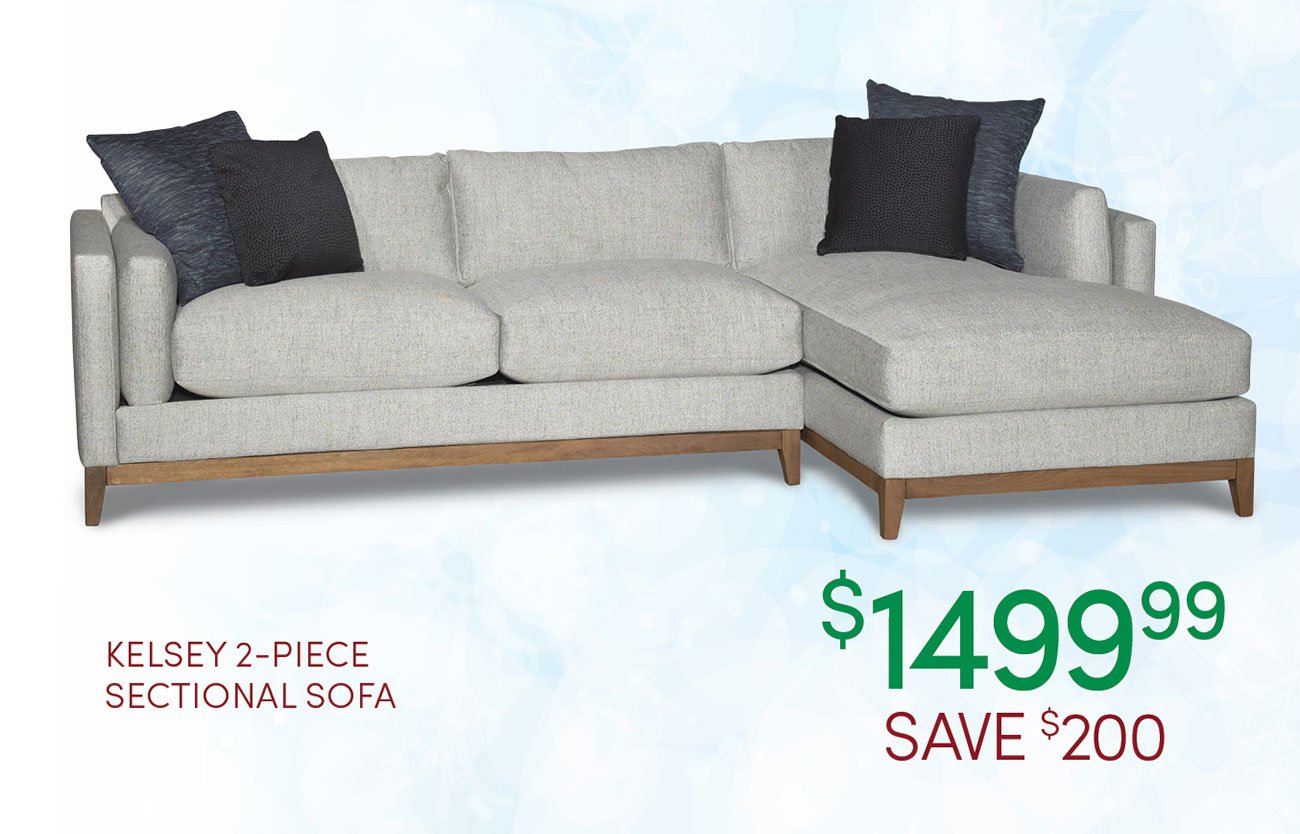 Kelsey-sectional-sofa