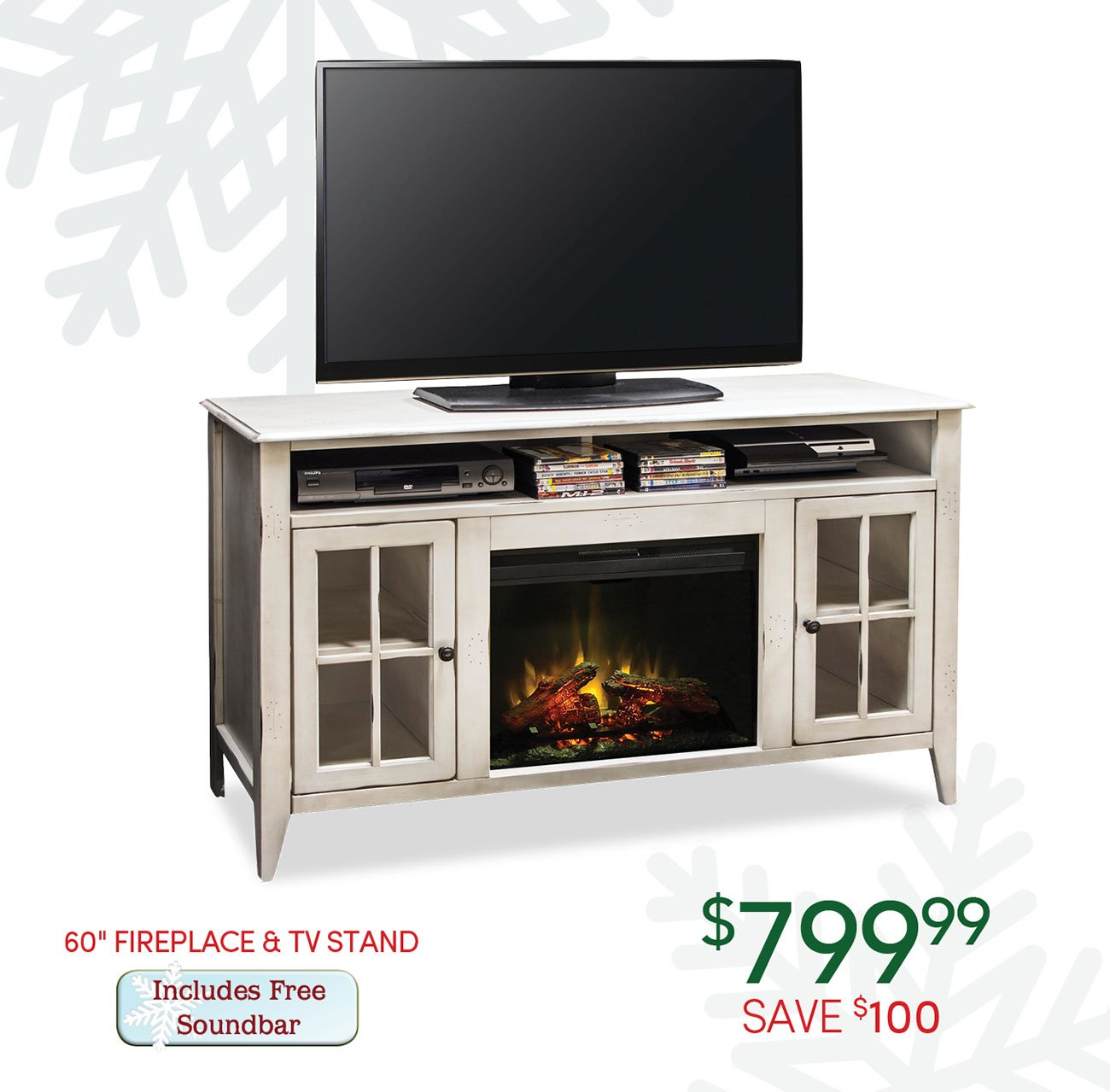60-inch-Fireplace-and-TV-Stand