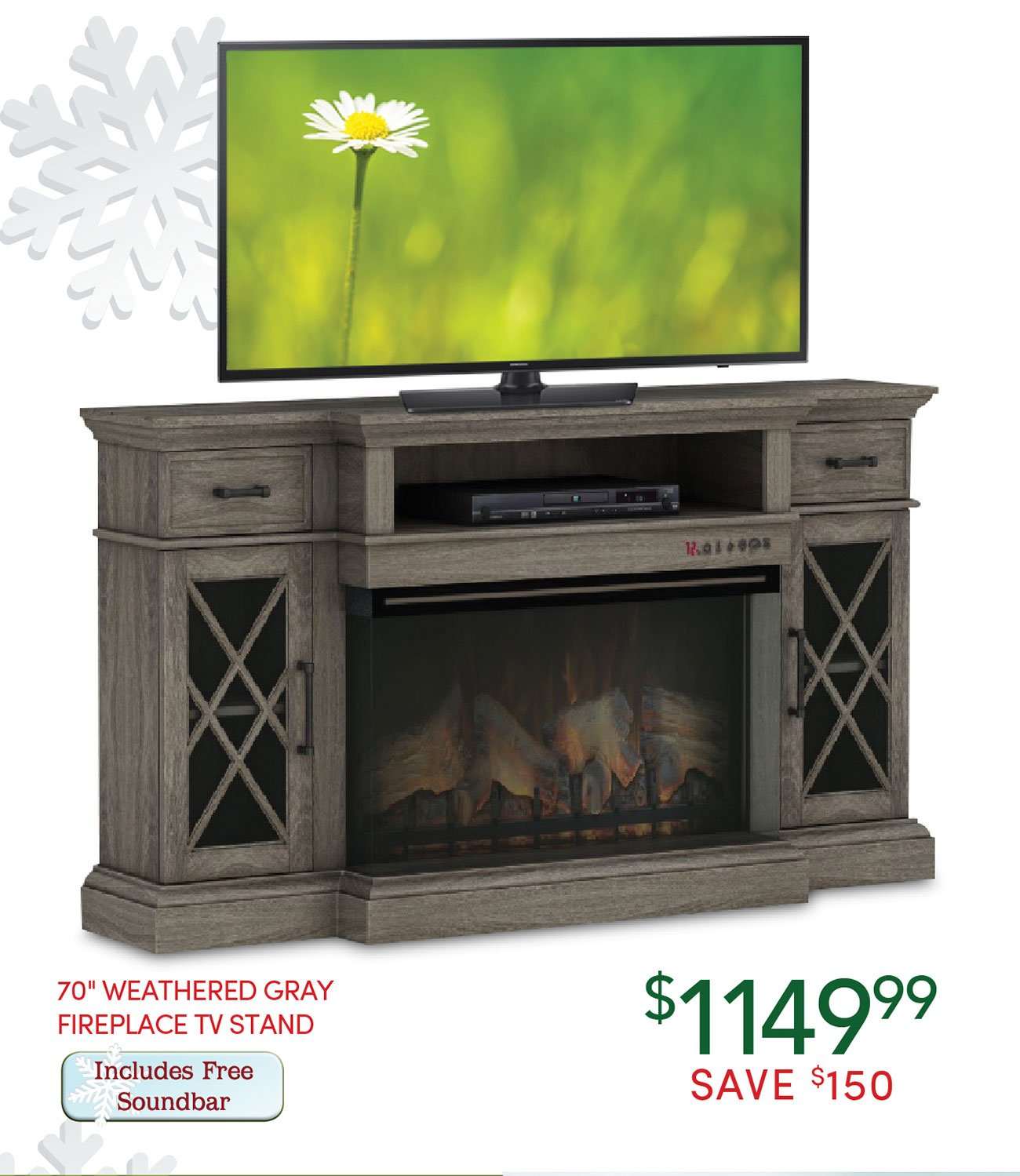 70-inch-fireplace-TV-STAND
