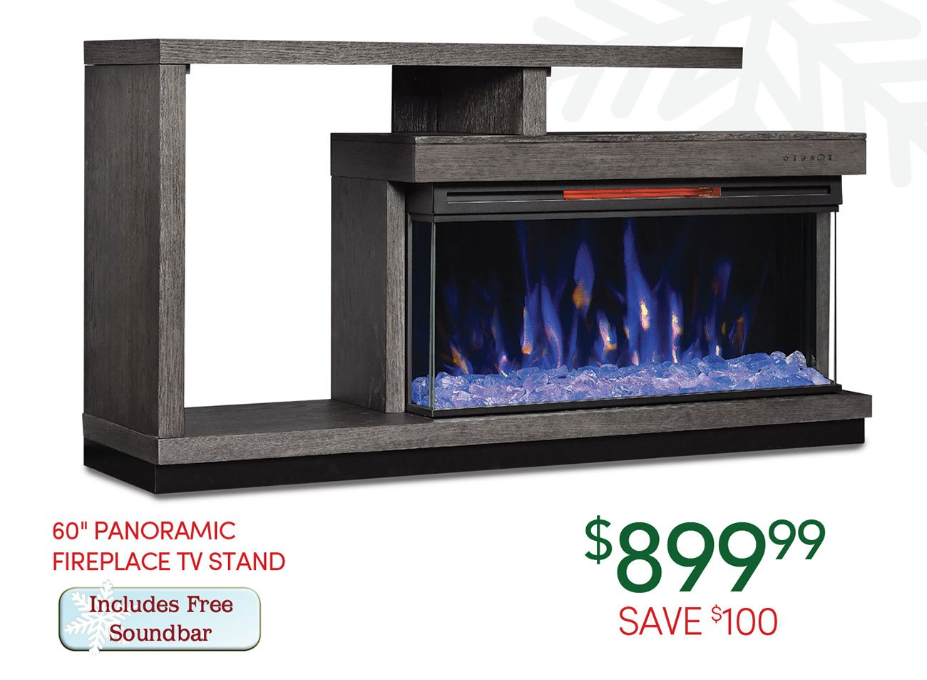panoramic-fireplace-tv-stand