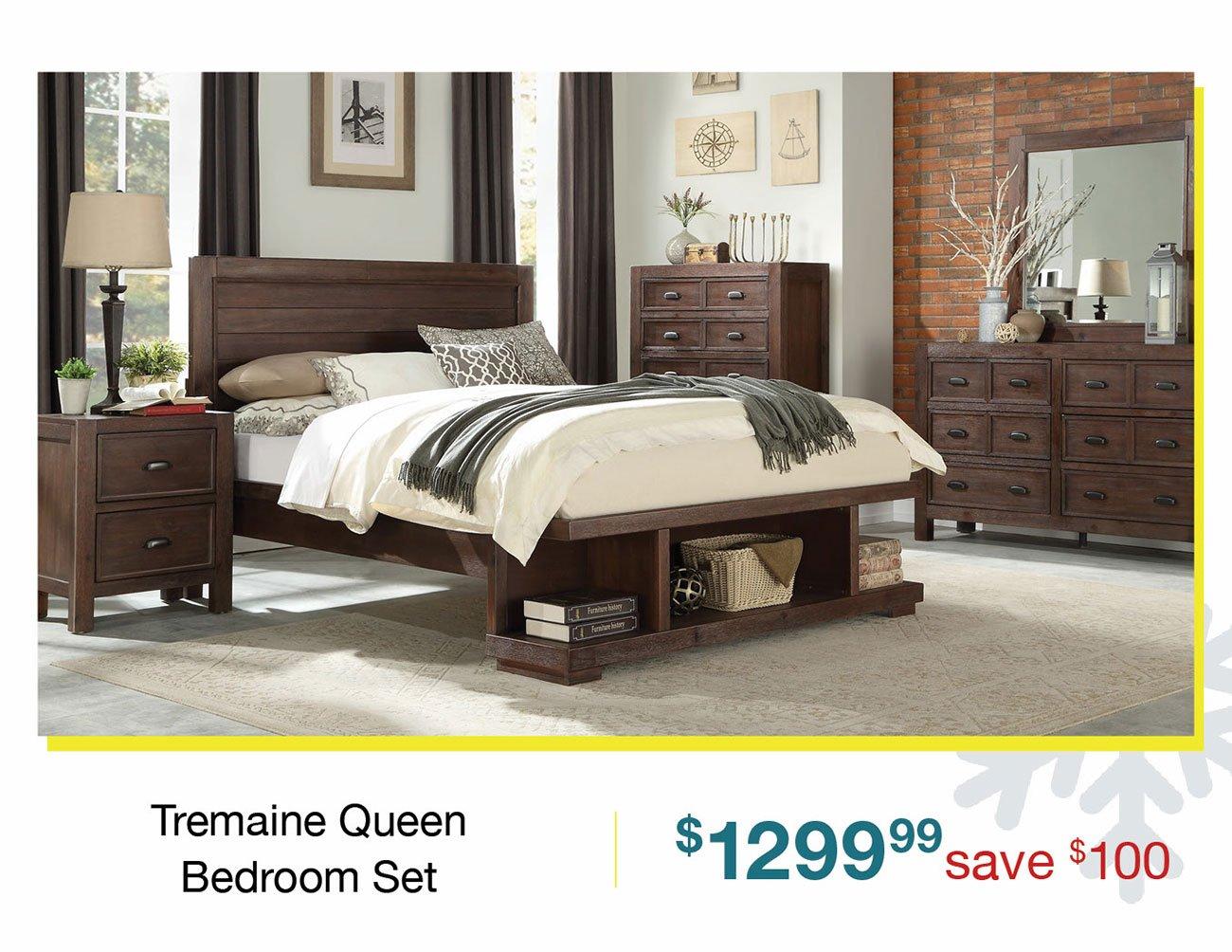 Tremaine-queen-bedroom-set
