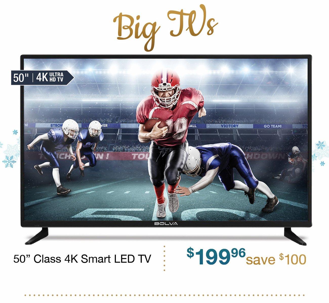 50-inch-4k-tv