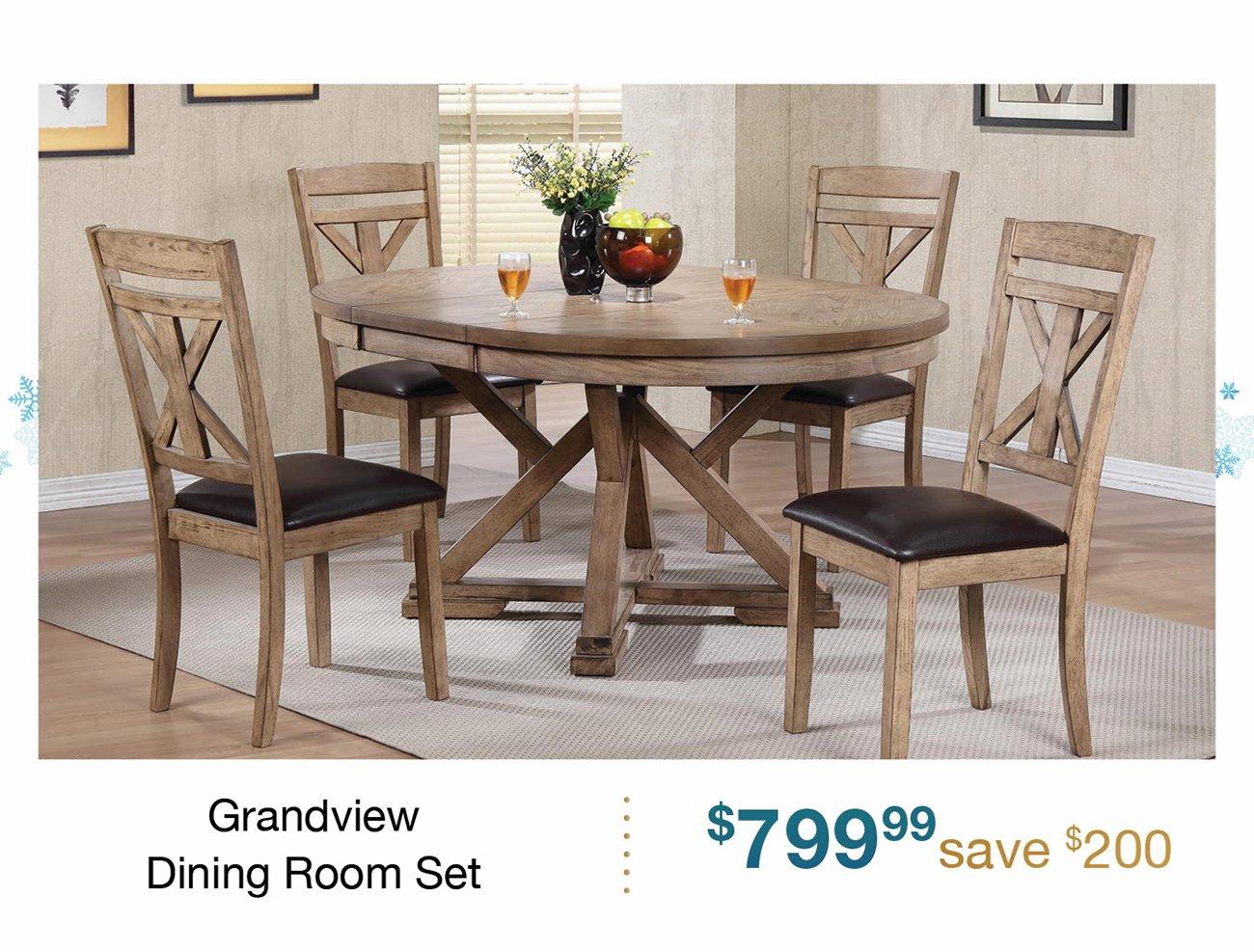 Grandview-dining-set